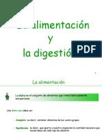 Alimentación y nutrición.pptx