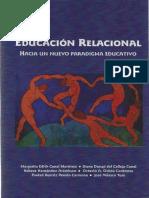 04 Educacion Relacional 2