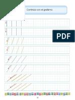 grafemas.pdf
