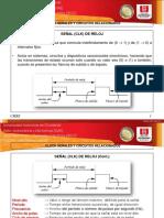 52 - EDI - CLK Señales y circuitos relacionados 2018-01.pdf