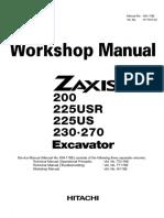 Hitachi_Zaxis_200_225us_R_230_270_Excavator-workshop-Manual (2017_03_08 20_12_32 UTC)