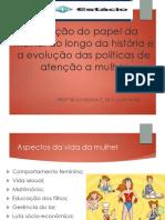 01EVOLUÇÃO DAS POLITICAS.pdf