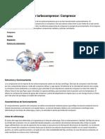 Estructura y Modo de Funcionamiento _ BorgWarner Turbo Systems