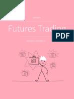 Module 4_Futures Trading Copy Ff