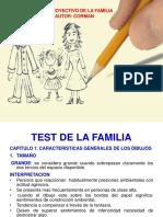 PSICOMETRIA I test de la familia.ppt