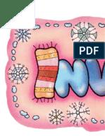 Poster Invierno