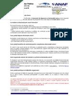 scrisoare_2.pdf
