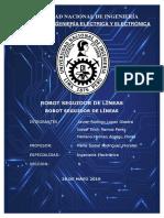 ROBOT SEGUIDOR DE LÍNEA.docx