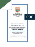Plan Decenal de Cultura de Santiago de Cali v2 (1)