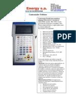 Contrastador portátil.pdf