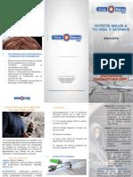 Folleto Sustancias Psicoactivas.pdf