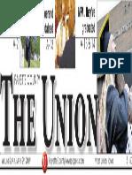 Edit Governor visits West Union.pdf