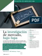 20_ La_investigacion_de_mercados_bajo_lupa.pdf