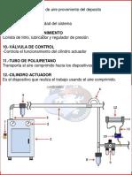 Presentacion Neumatica Basica Mandar Alumnos (1) 2