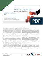 PDF Gestion de Equipos Virtuales