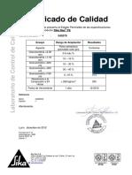 371866985-Certificado-de-Calidad-de-Sika-Rep-42079.pdf