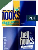 HOOKS, Bell - Olhares Negros_ Raça e Representação-Editora Elefante (2019).pdf