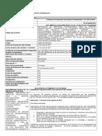 Acta de Certificación de Supervisión Mes de Junio de 2018 - Adrian Gutierrez