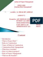 presentation1group7-170216023523