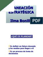 planeacion estrategica -ilma (1).ppt