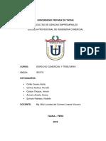 Declaraciones Al Impuesto de La Renta (5)