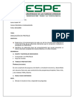 Tecnologías de Software Para Electrónica - Informe 2