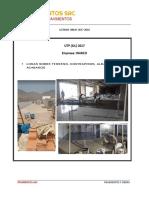 CV -  PAVIMENTOS SAC.pdf