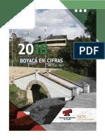BOYACA-EN-CIFRAS_2018-2
