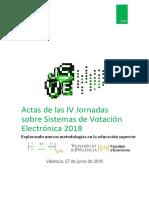 Actas_IVJSVE2018 isbn-978-84-09-07889-9