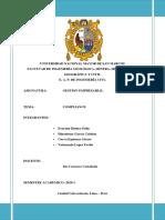 Tema Compliance (1)