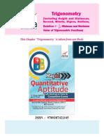 disha_publication_rapid_shortcuts_on_trigonometry._CB486988875_.pdf