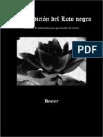 LMDLN_Revisado.pdf