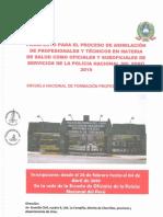 PROSPECTO ASIMILACION (1).pdf