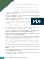 121 PDFsam Los Sistemas de Planificacion y Presupuesto de Corea y America Latina