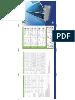 Brochures Carrier VRF Español (1)