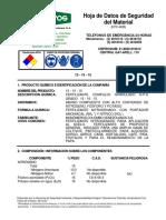 hs15-15-15.pdf