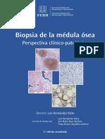 Biopsia_de_la_médula_ósea_2ª_edición_2017.pdf