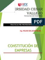 Semana 9 Administracióny Ogani-CONSTITUCION_DE_EMPRESAS