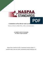 naspaa-accreditation-standards.pdf
