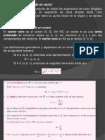 8. Producto Punto y Cruz.pptx
