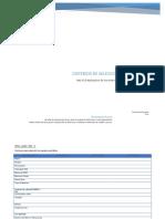 AA1 Ev2 Criterios Equipo.doc