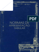 IBGE 1993