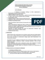 GUÍA DE APRENDIZAJE 04 TDIMST-3 COMUNICACIONES ANÁLOGAS AM.docx