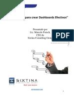 5-pasos-para-crear-Dashboards-efectivos.pdf