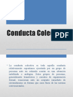 CONDUCTA COLECTIVA.pptx