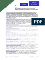 CEIM3 GLOSARIO.pdf