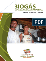 Biogas Para La Familia Campesina Version Web