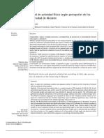 articulo-nutricion-y-activida-fisica.pdf