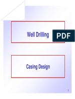 Well drillng.pdf