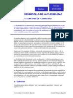 CEIM3 PARTE 4 FLEXIBILIDAD.pdf